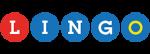 lingo-tv-programma