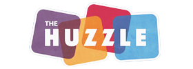 the huzzle tv programma